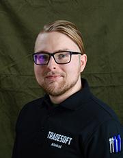 Tradesoft Turku