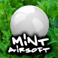 Mint Airsoft