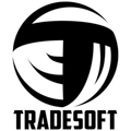 Tradesoft Customs