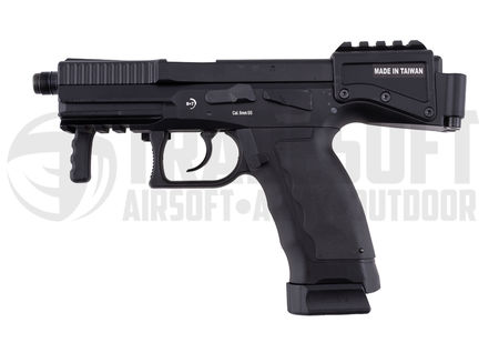 ASG B&T Universal Service Weapon A1 CO2, GBB (USW)