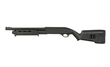 CYMA Remington 870 Modular Original Equipment (täysmetallinen), CM355M
