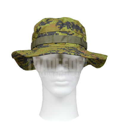 Invader Gear boonie ripstop, CADPAT