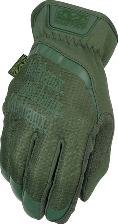 Mechanix Wear Fast Fit Antistatic hanskat, OD