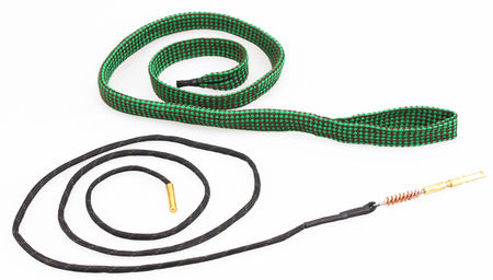 Vector Optics BoreSnake 5,56mm/.223 cal piipuille